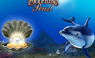 Жемчужина Дельфина
