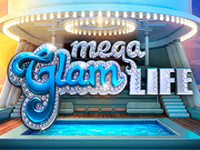 Мега Гламурная Жизнь
