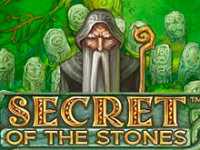 Тайна Камней